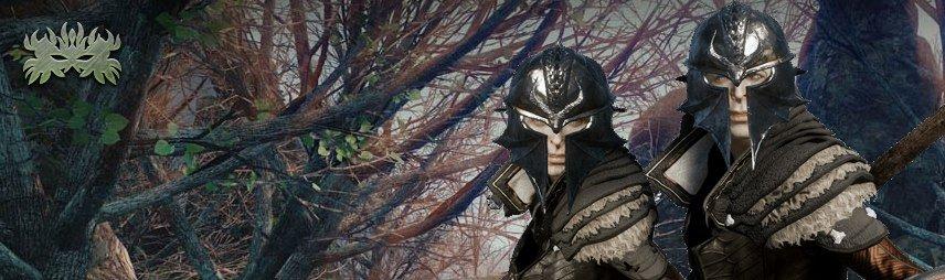 Dragon Age: Инквизиция. - Изображение 3