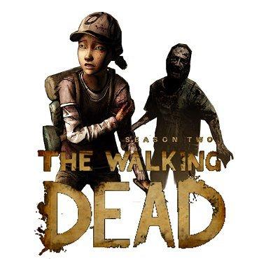 Баллы. The Walking Dead: Season Two - No Way Back:. - Изображение 1