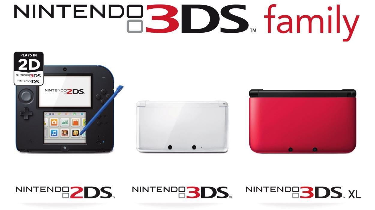 Unboxing Nintendo 2DS или сверх-превзойденные ожидания.. - Изображение 1