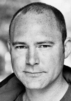 The Witcher 3: Wild Hunt на Comic-Con!    Даг Кокл, актёр, озвучивающий Геральта из Ривии, рассказал о том что уже  .... - Изображение 2