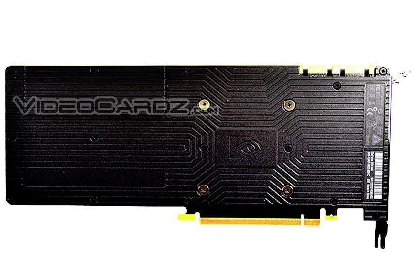 GeForce GTX 980 заимеет 2048 ядер CUDA и будет стоить 600$GeForce GTX 960 поступит в продажу в октяб. - Изображение 4