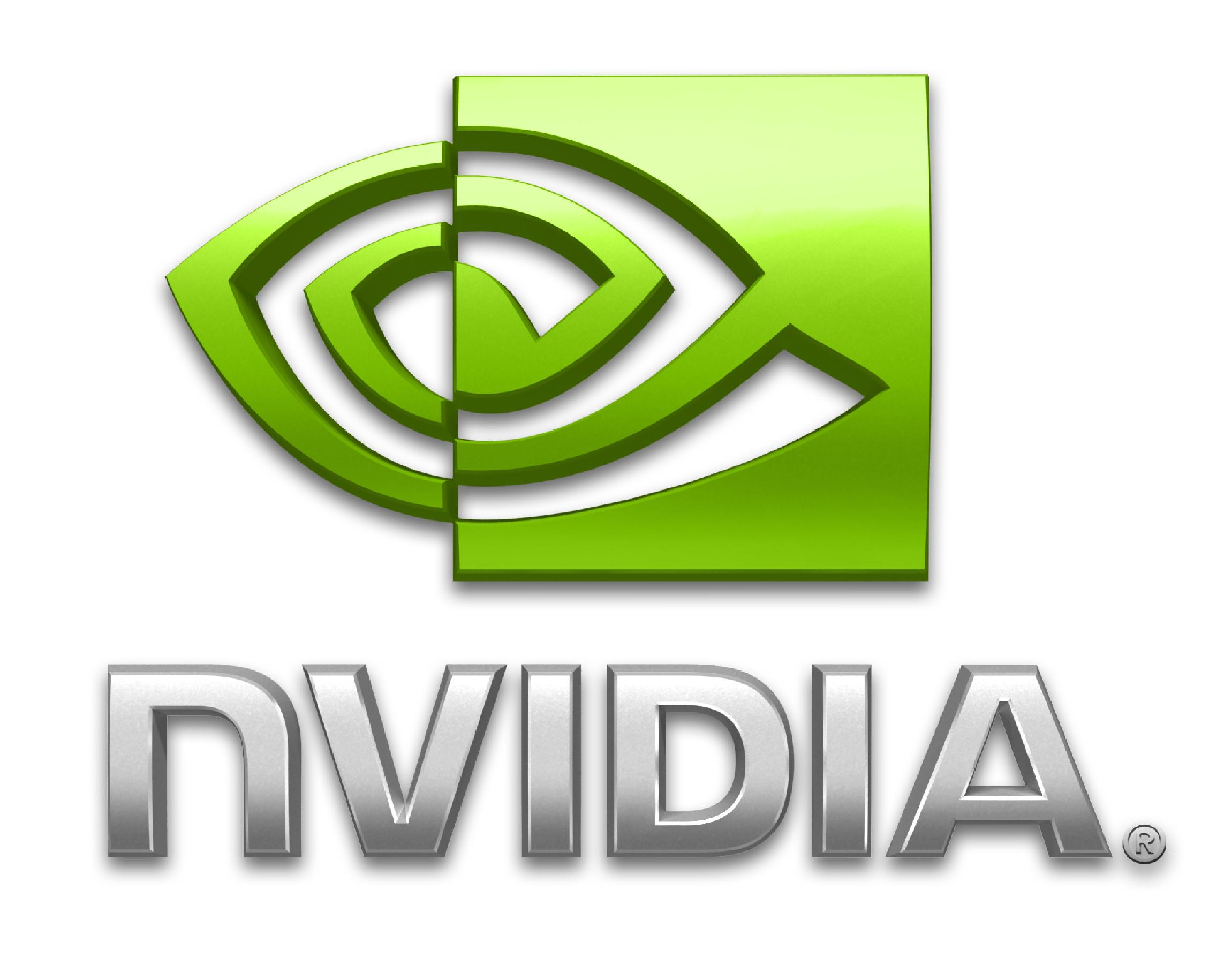 GeForce GTX 980 заимеет 2048 ядер CUDA и будет стоить 600$GeForce GTX 960 поступит в продажу в октяб. - Изображение 1
