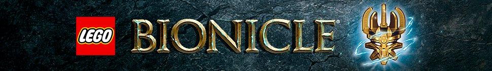 BONKLEZ2015 CONFIRMED. - Изображение 1