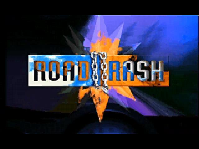 Road Rash, Road Redemption и сообщество фанатов. - Изображение 2