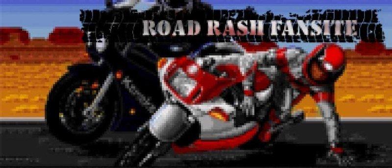 Road Rash, Road Redemption и сообщество фанатов. - Изображение 1