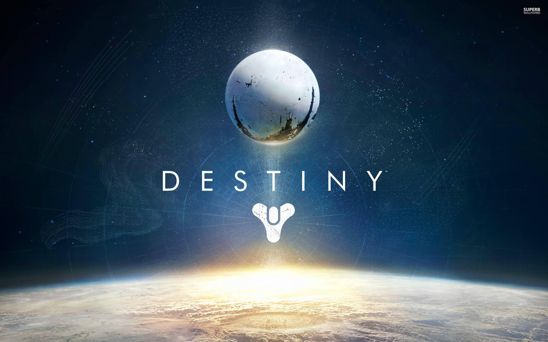 Destiny . - Изображение 1