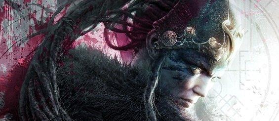Ninja Theory: PC-геймеры получат Hellblade одновременно с пользователями PlayStaton 4. - Изображение 1