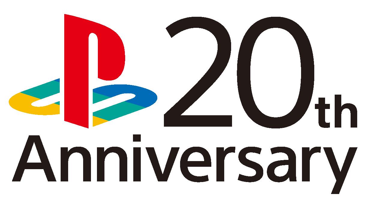 PlayStation: 20 лет спустя. - Изображение 1