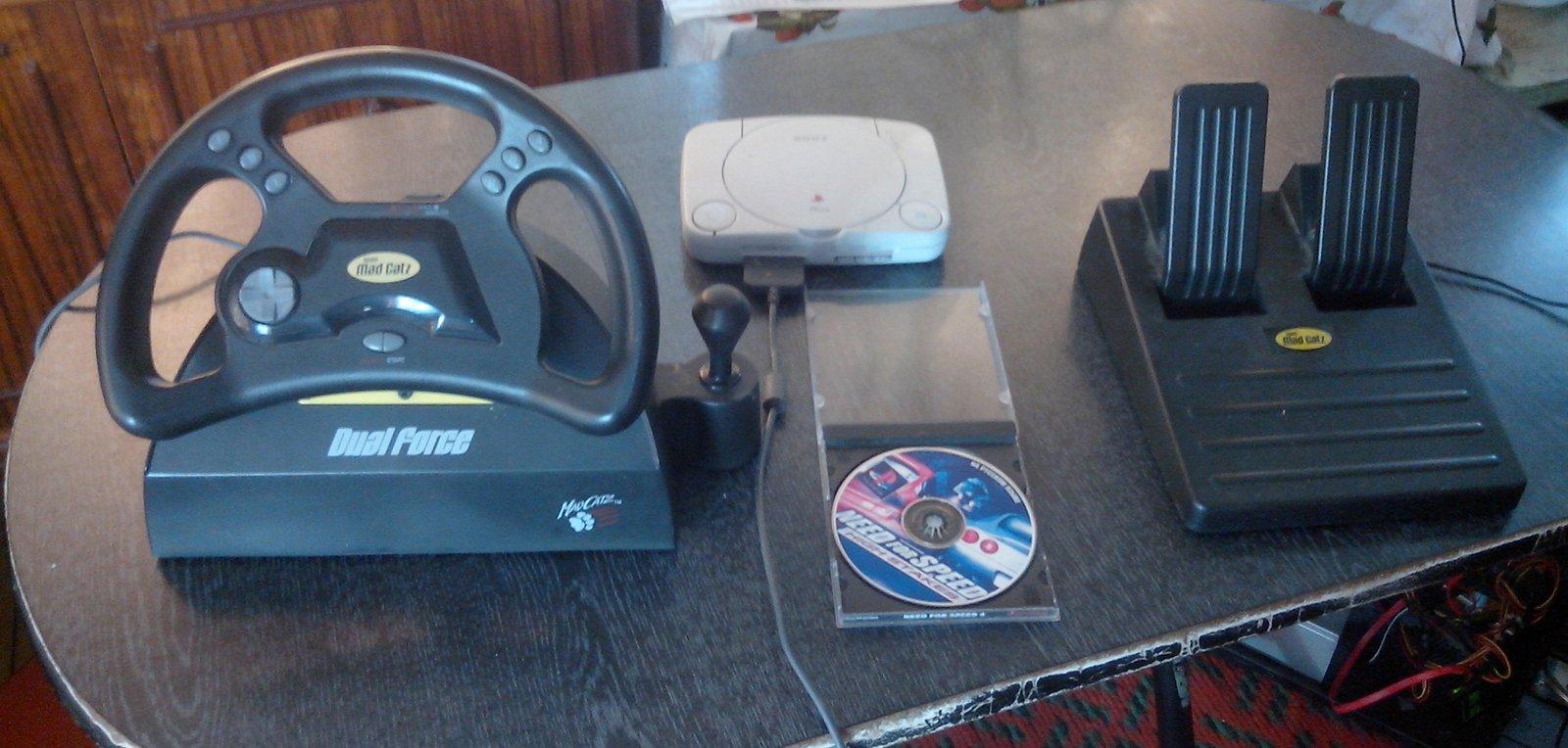 Детство с Playstation. - Изображение 4