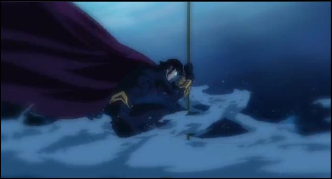 Justice League: The Throne of Atlantis. - Изображение 5