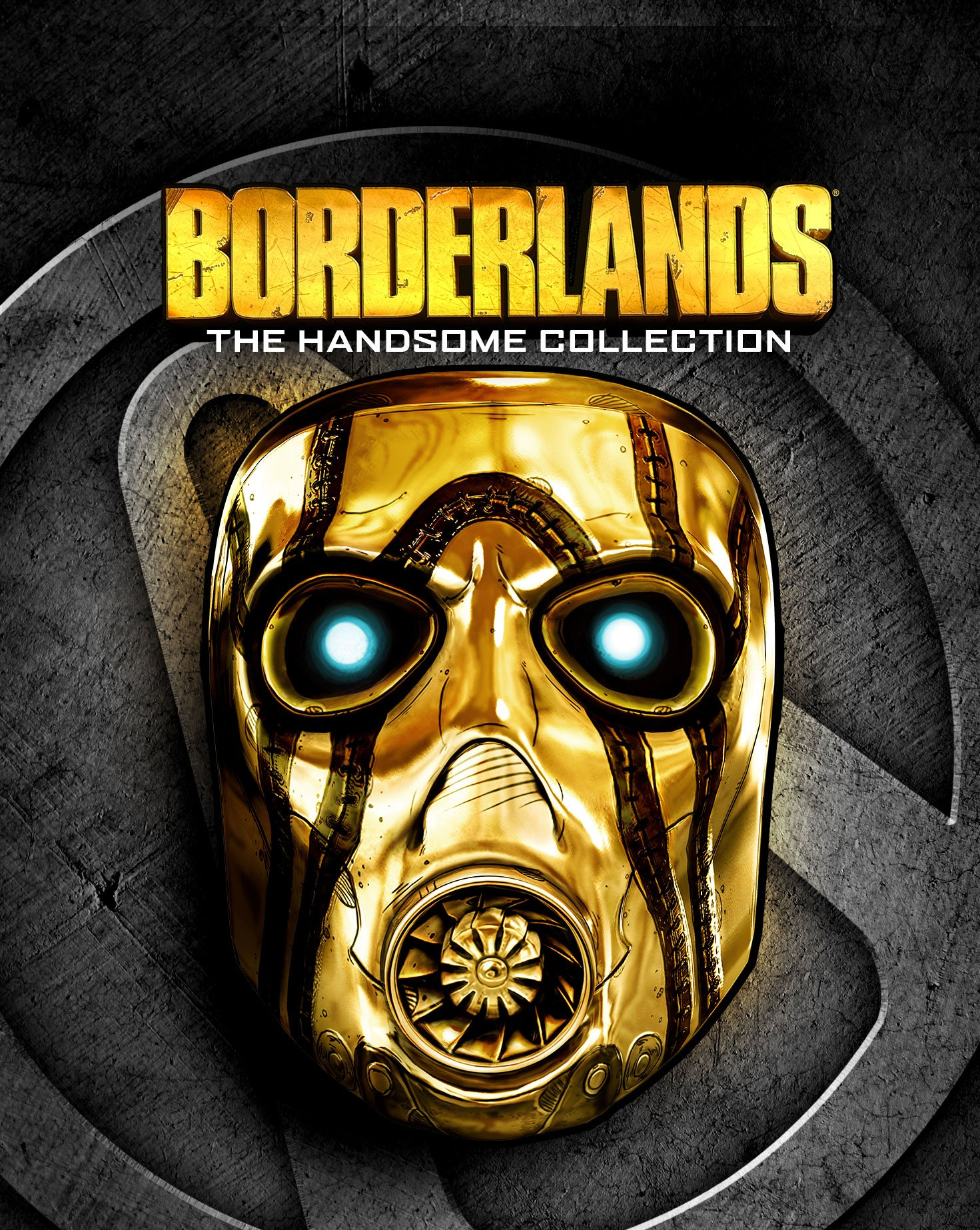 Анонсирован сборник Borderlands: The Handsome Collection для PlayStation 4 и Xbox One. - Изображение 1