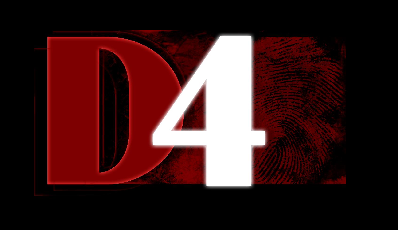 D4: Dark Dreams Don't Die опробовали более 1 млн. пользователей. - Изображение 1