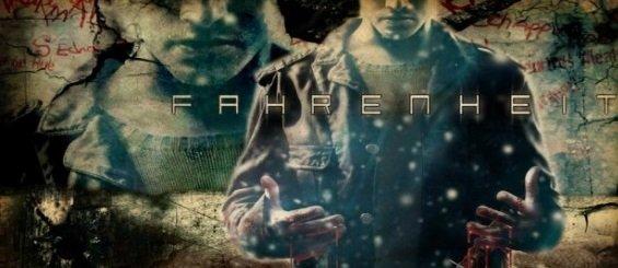 Слух: На следующей состоится таинственный анонс, связанный с Fahrenheit. . - Изображение 1
