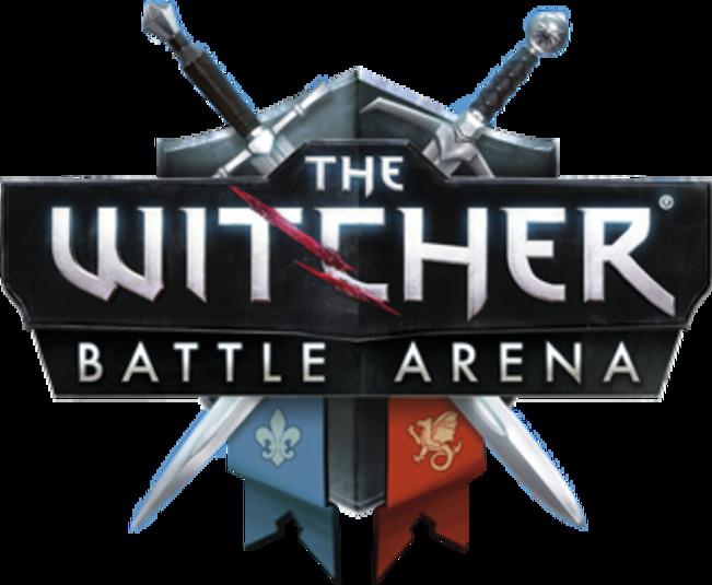 Состоялся релиз The Witcher Battle Arena. - Изображение 1