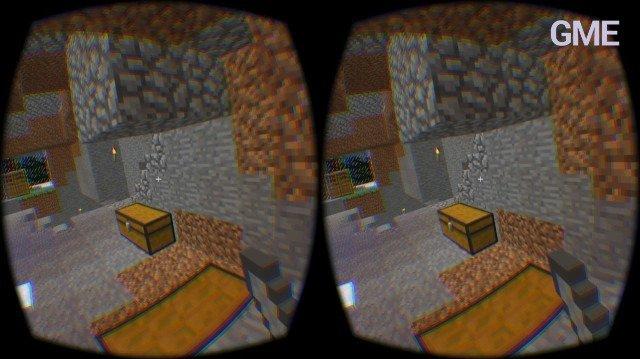Обзор Oculus Rift Development Kit 2 . - Изображение 10