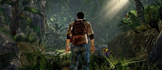 Слух: Бывшая сотрудница Sony Bend о Syphon Filter, Uncharted и inFamous для PS Vita. - Изображение 1