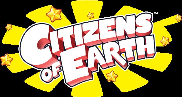Citizens of Earth. Сатира на избирательную систему США. - Изображение 1