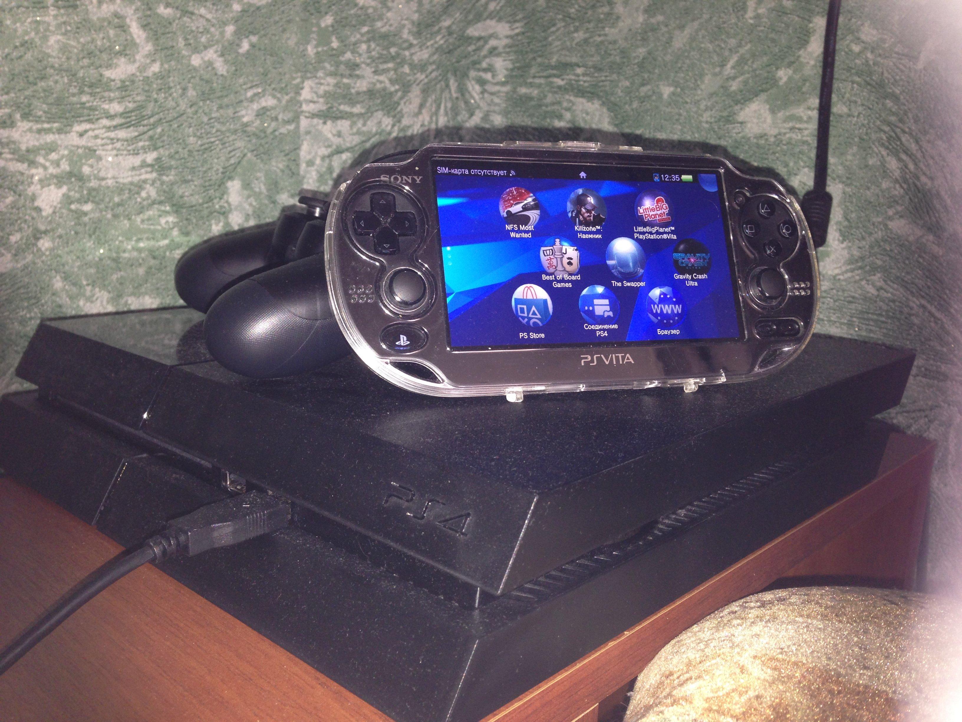 PlayStation: когда игрушки не стареют. Часть 5. - Изображение 9