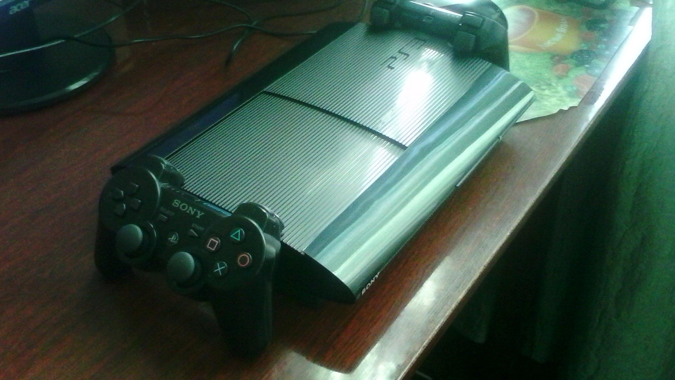 Playstation: гид по виртуальным мирам. - Изображение 1