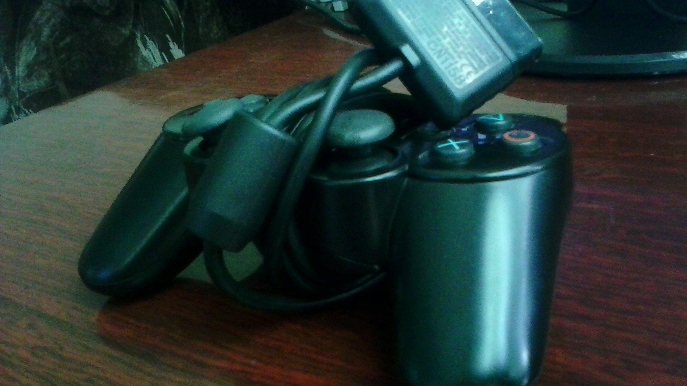 Playstation: гид по виртуальным мирам. - Изображение 3
