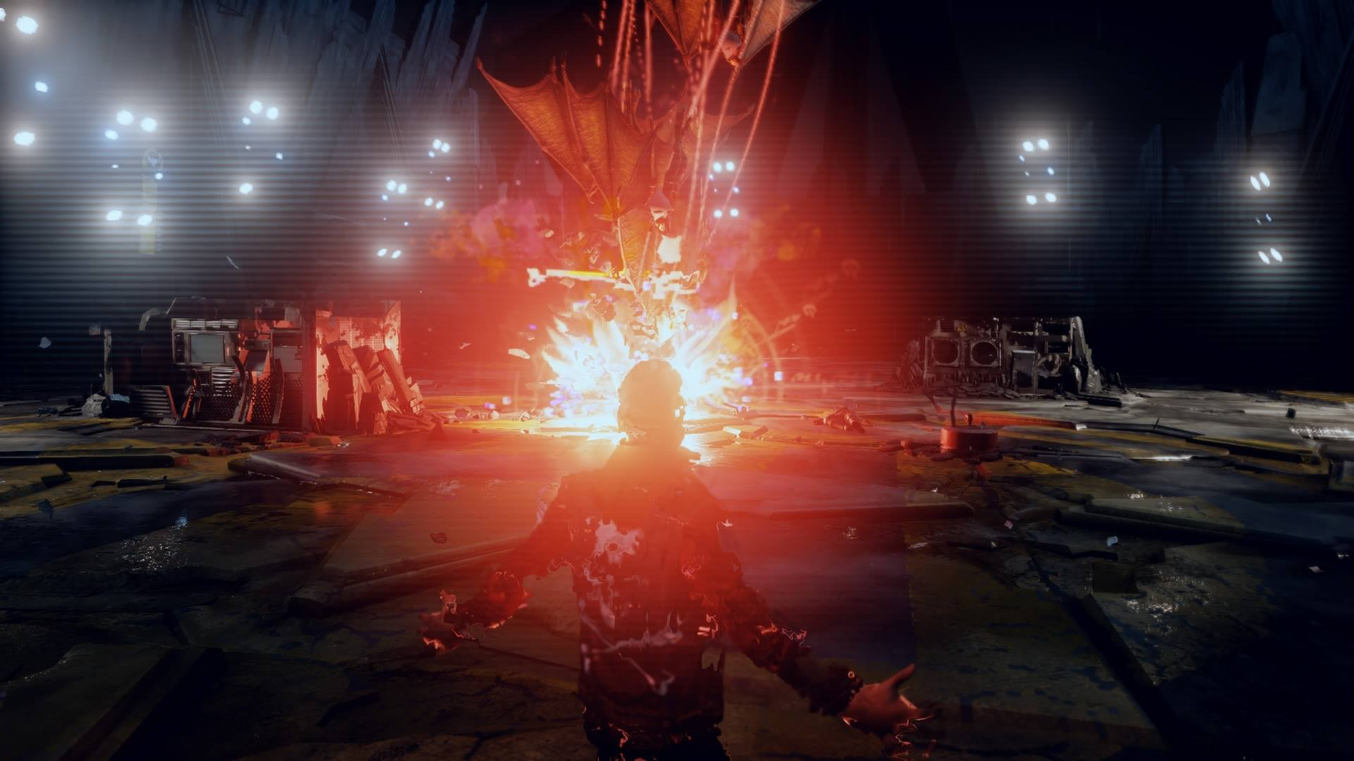 Краткие, сумбурные впечатления и отзывы об играх, о 2014 игровом годе и PS4, от сэра Макса Фрая. . - Изображение 8