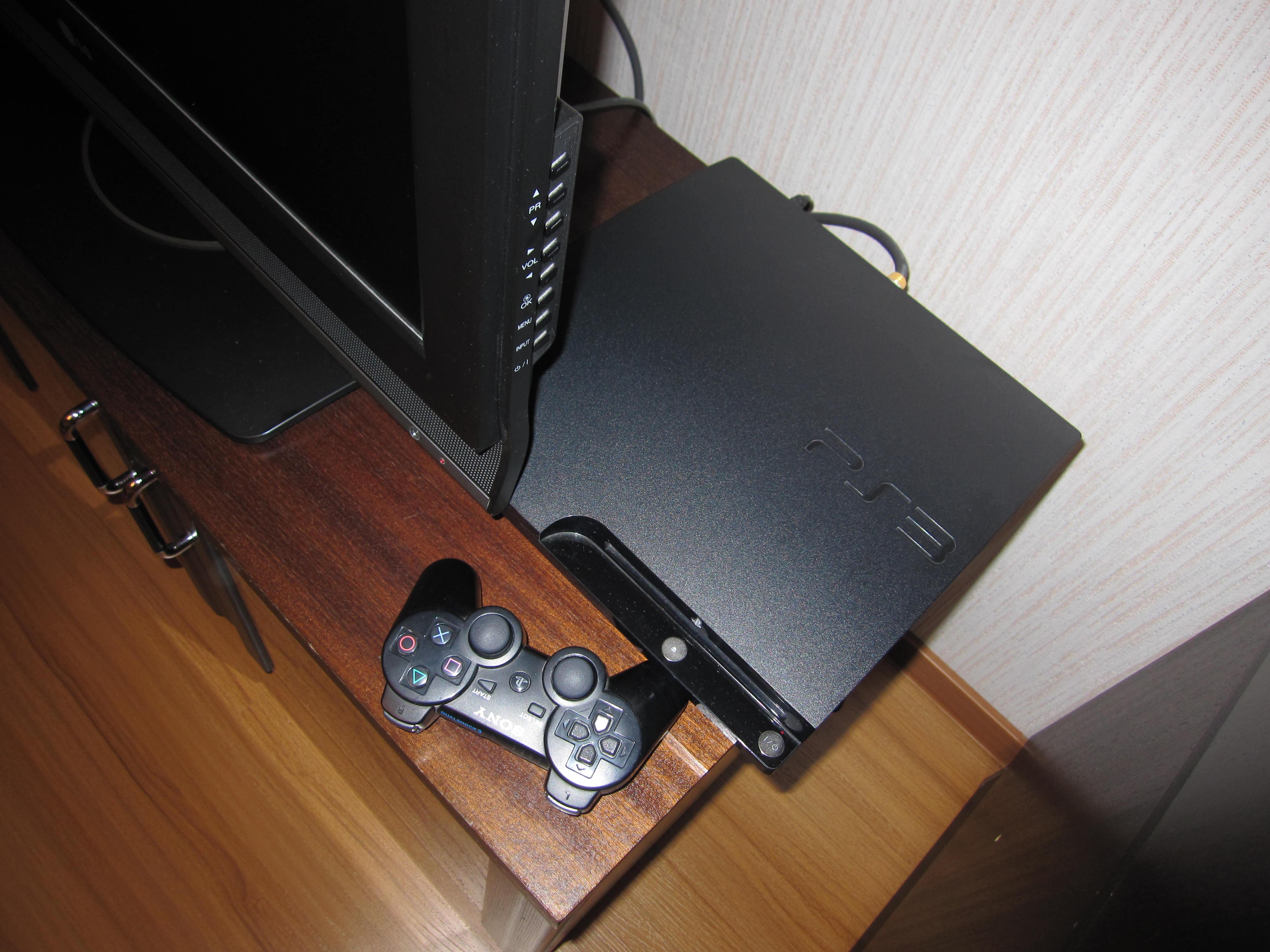 """Для конкурса:""""PlayStation: 20 лет спустя"""". - Изображение 3"""