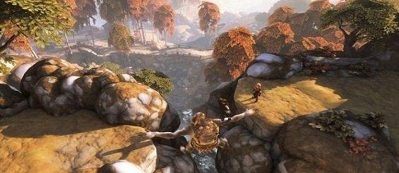 Бесплатные игры для подписчиков Xbox Gold в феврале. На 360-й норм,но чего-то как-то Х1 приуныл.... - Изображение 1