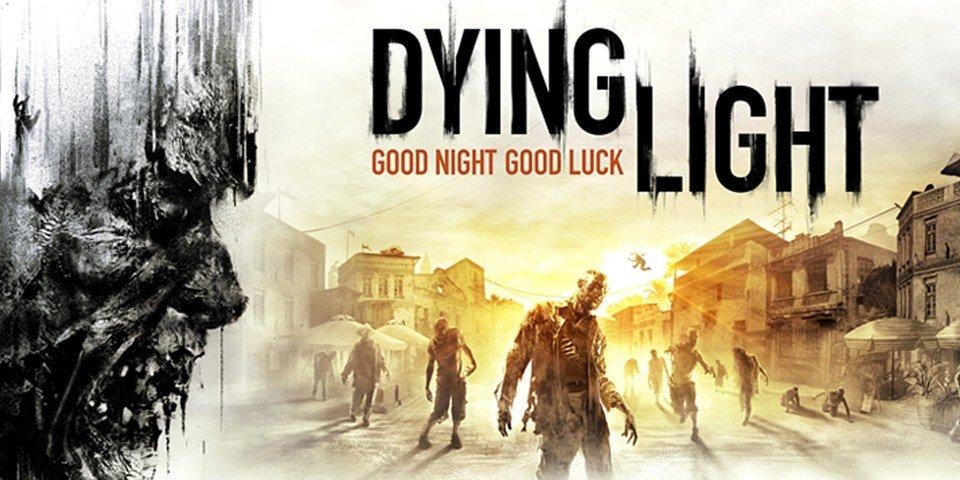 Первая оценка к игре Dying Light. - Изображение 1