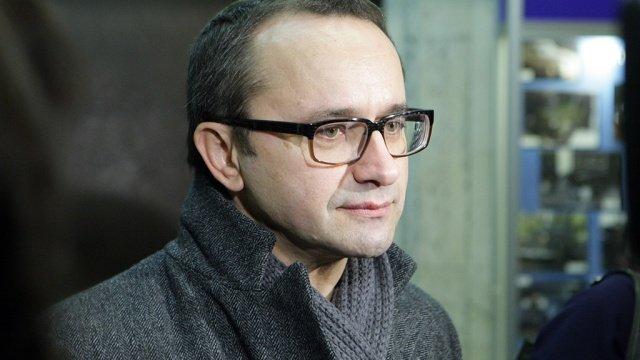 """""""Левиафан"""" Андрея Звягинцева (моё мнение). - Изображение 5"""