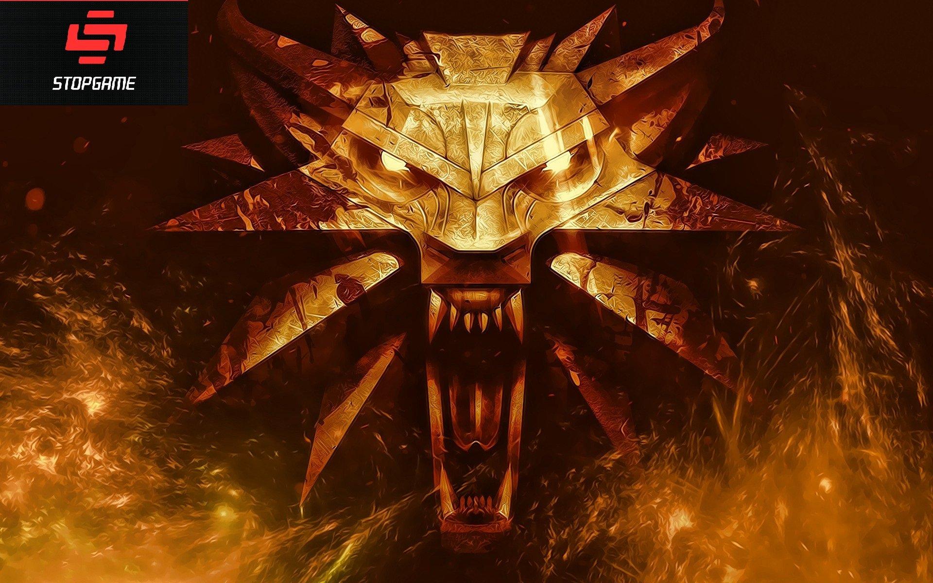 The Witcher 3: Wild Hunt показ для журналистов. Видео репортажи.     Совсем недавно CD Projekt RED принимали у себя  .... - Изображение 3