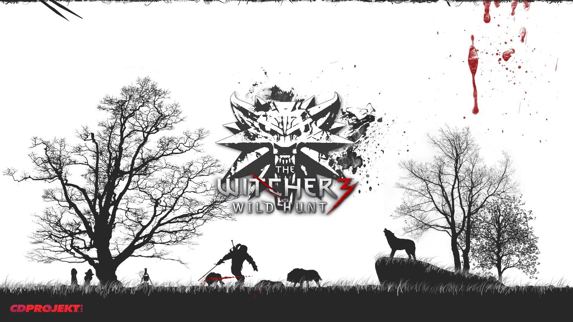 The Witcher 3: Wild Hunt показ для журналистов. Видео репортажи.     Совсем недавно CD Projekt RED принимали у себя  .... - Изображение 1