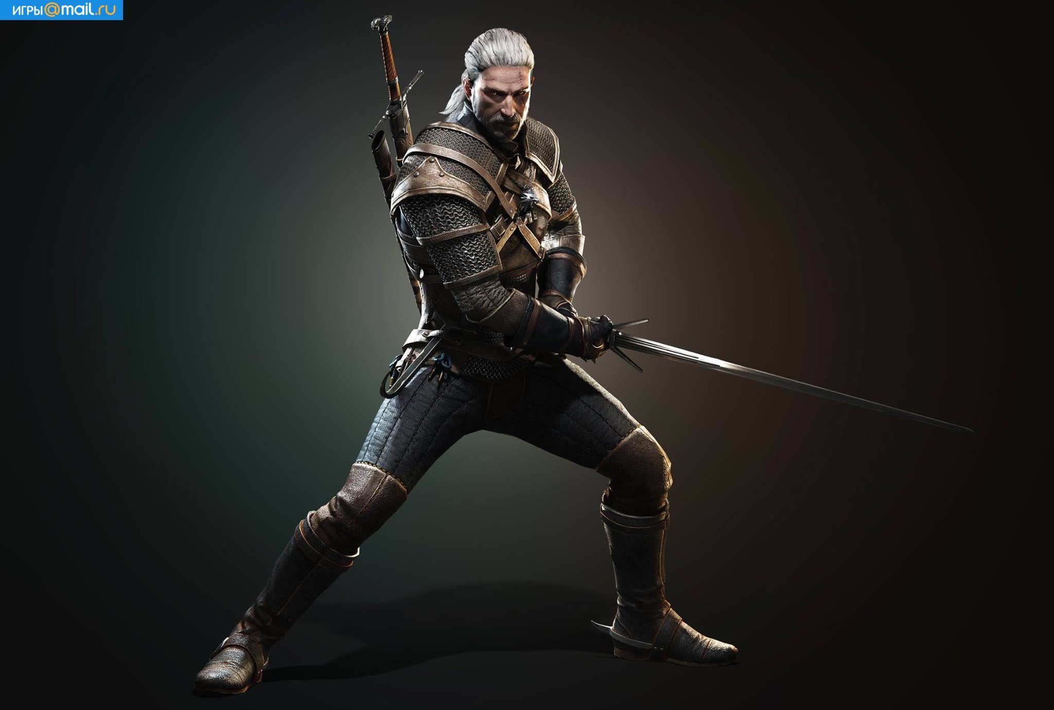 The Witcher 3: Wild Hunt показ для журналистов. Видео репортажи.     Совсем недавно CD Projekt RED принимали у себя  .... - Изображение 2
