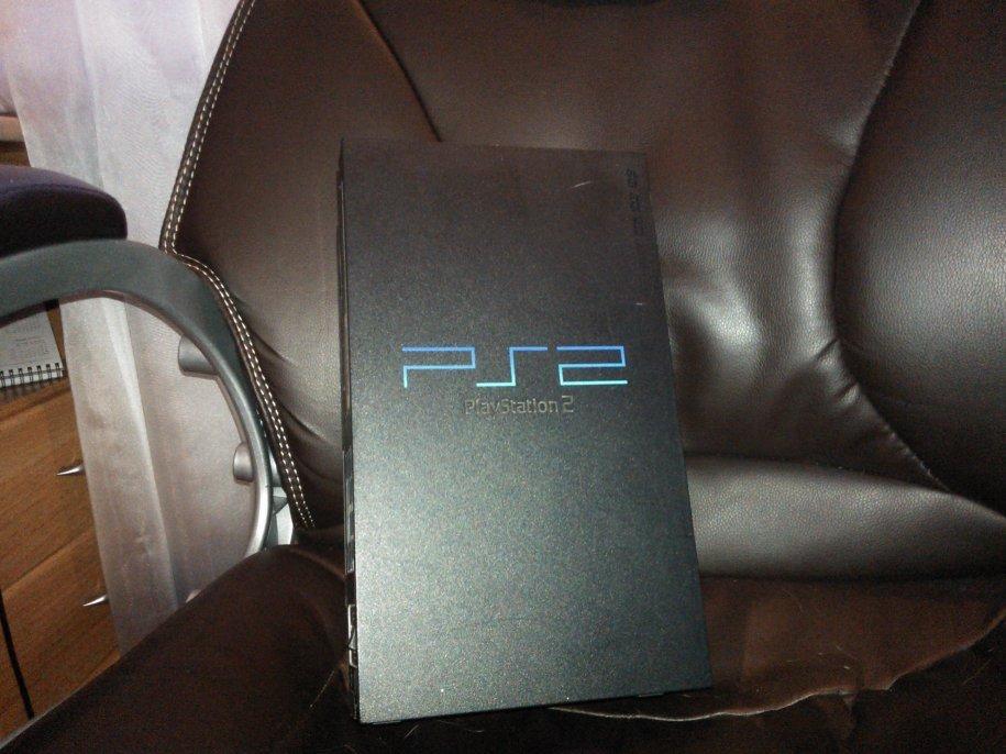 Ностальгия по Sony. - Изображение 2