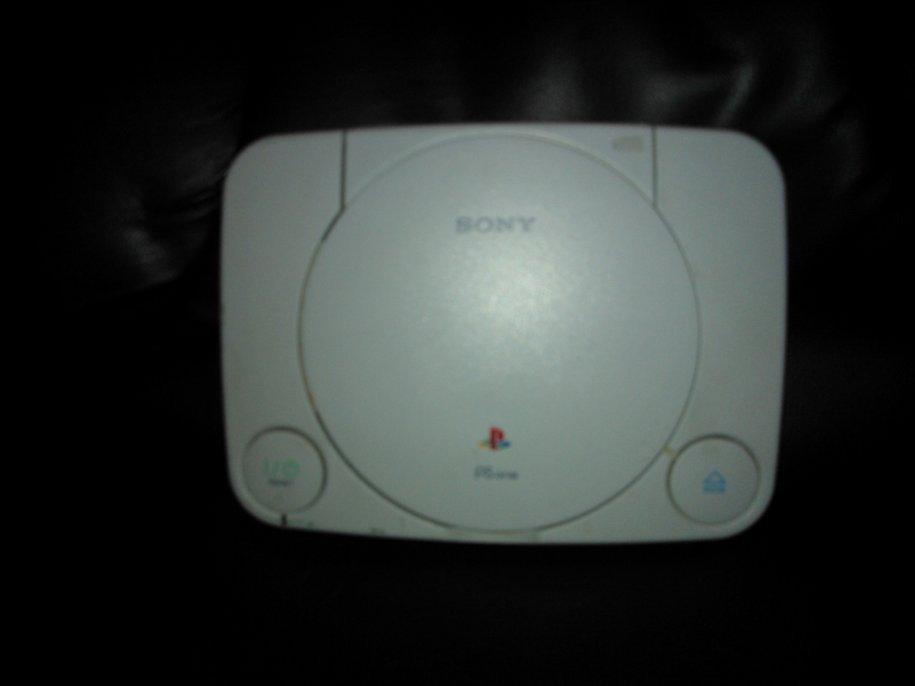 Ностальгия по Sony. - Изображение 4
