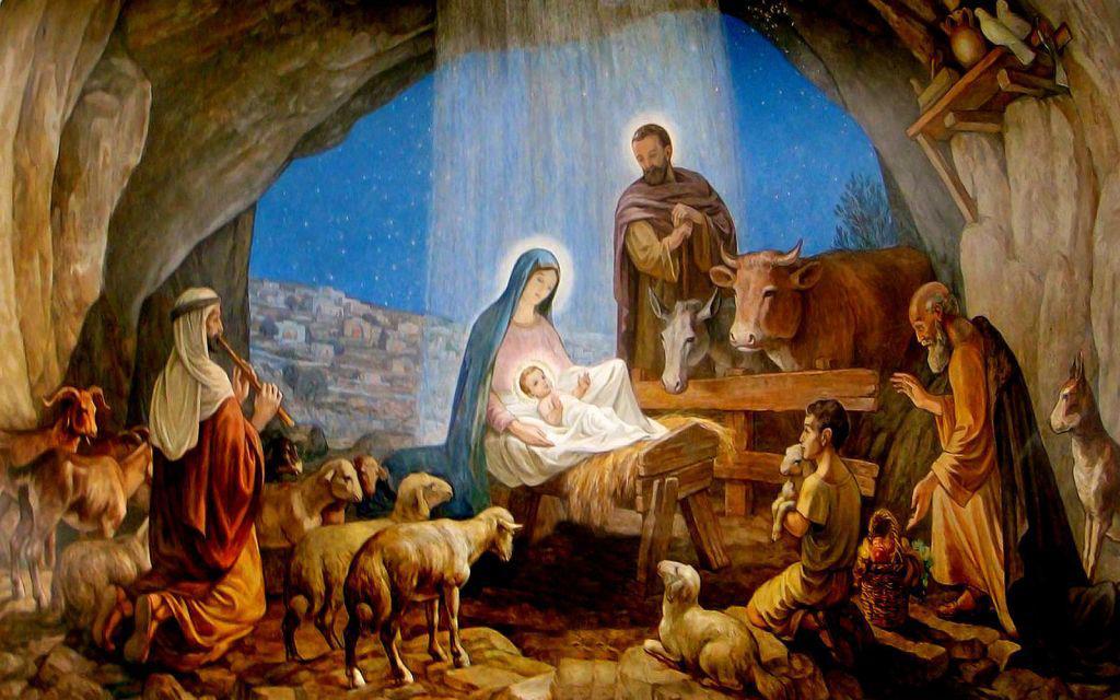 Всех с рождеством христовым!. - Изображение 2