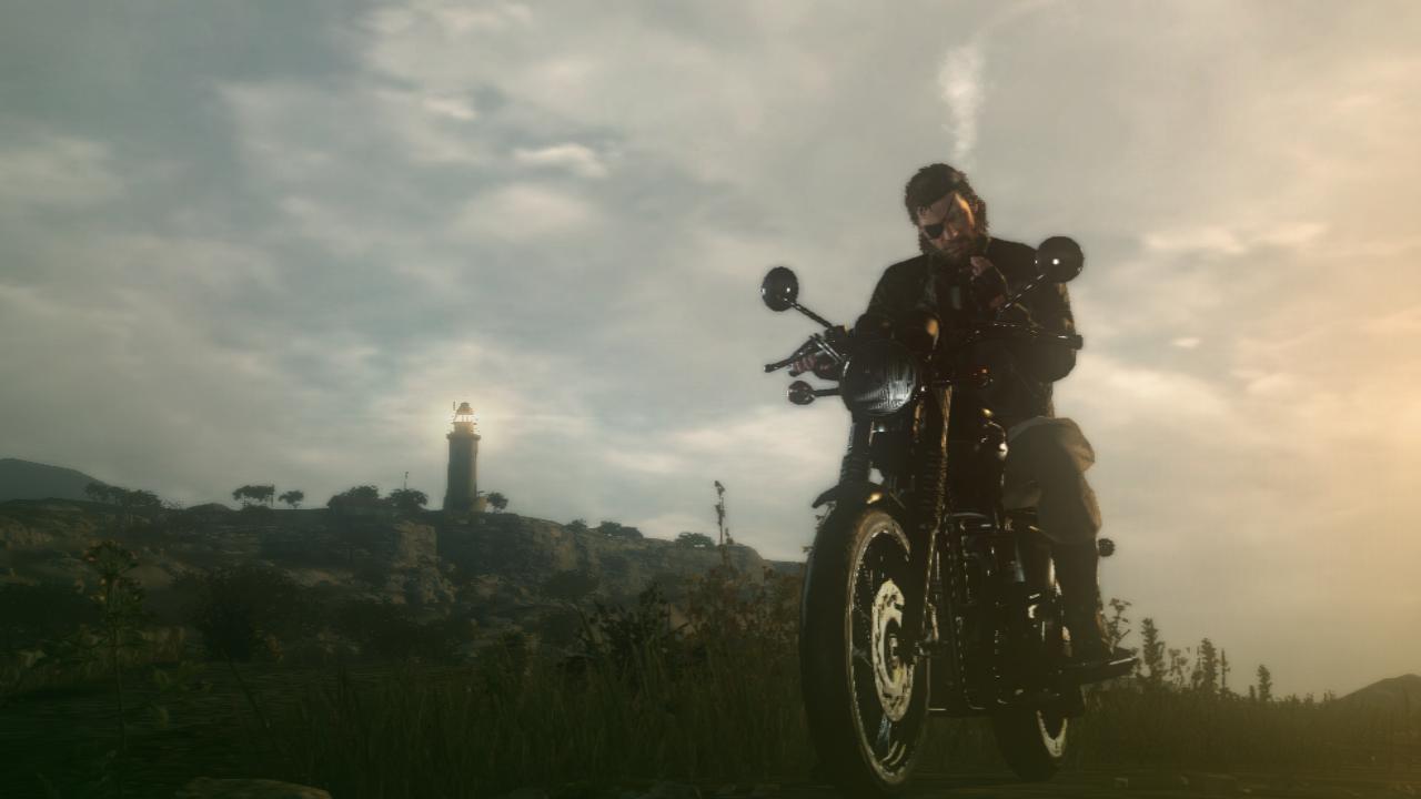 Metal Gear Solid V: The Spoiler Pain. - Изображение 6