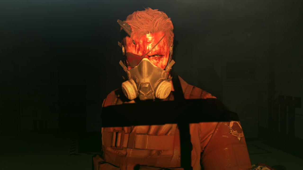Metal Gear Solid V: The Spoiler Pain. - Изображение 15