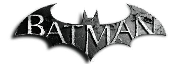 Бэтмэн - больной ублюдок!. - Изображение 1