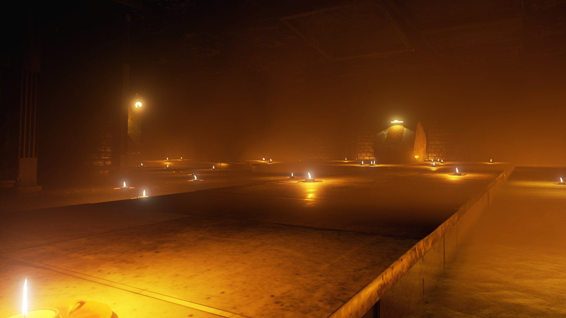 "Indie-game ""NIA : Path Of Light"". - Изображение 7"