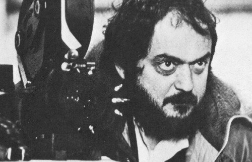 """""""Не шутите со Стэном!"""" Интервью Стэнли Кубрика для Guardian (1977 год). - Изображение 4"""