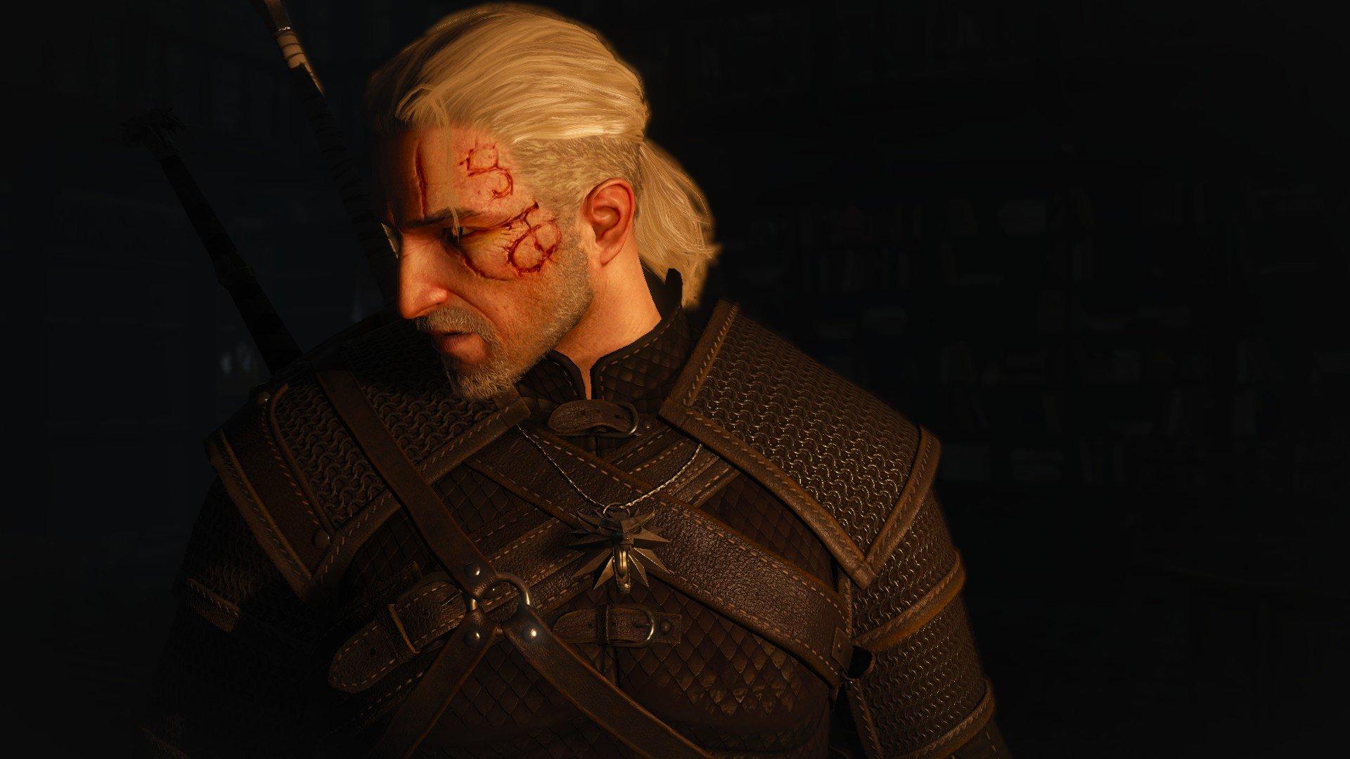 """The Witcher 3: Wild Hunt. Впечатления от дополнения """"Каменные сердца"""".    Вот вот прошел дополнение и захотелось под .... - Изображение 16"""