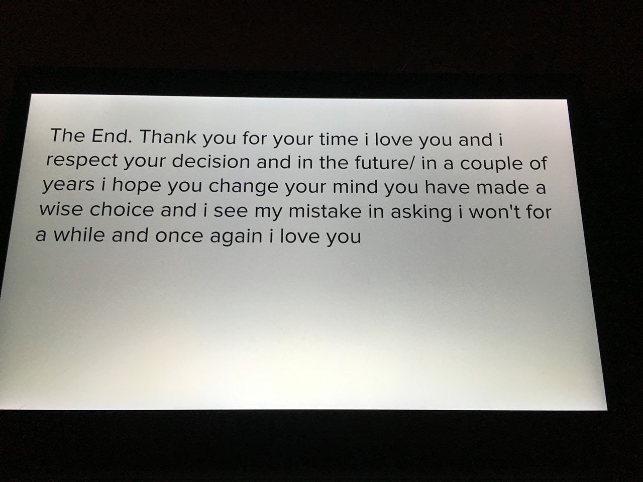 13-летний мальчик убедил родителей купить ему GTA V с помощью презентации в PowerPoint. - Изображение 7