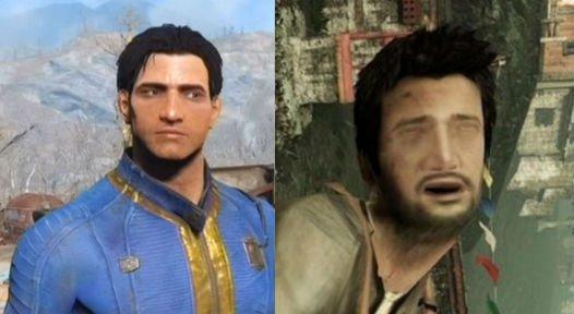 Fallout of Bethesda. - Изображение 1