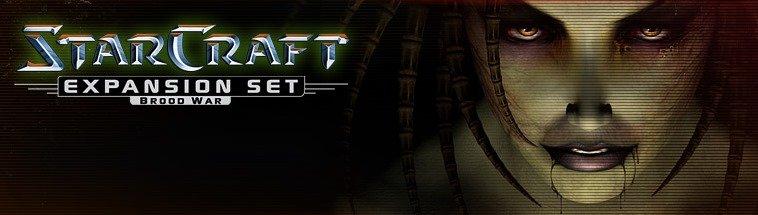 StarCraft: Brood War [cinematic]. - Изображение 1