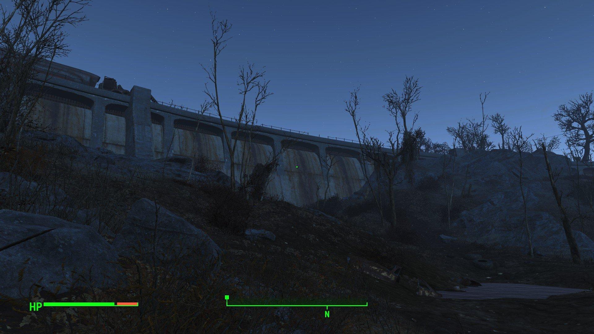 Fallout 4, дневник. Часть 2. - Изображение 2