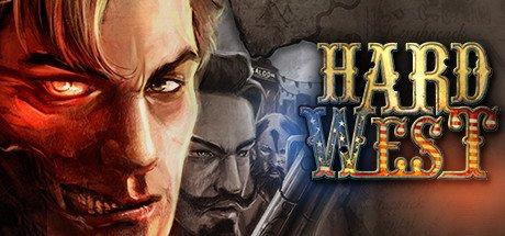 Пошаговая стратегия с элементами ролевой игры Hard West. - Изображение 1