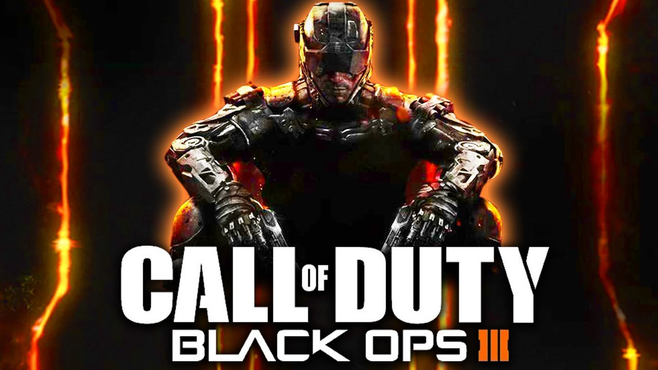 Впечатления от Call of Duty: Black Ops 3. - Изображение 3
