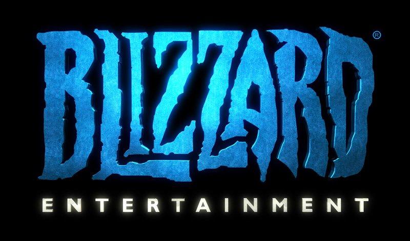 Солнце Blizzard, Overwatch и фильм Warcraft. - Изображение 1