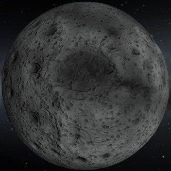 KSP - через тернии к звёздам. - Изображение 3