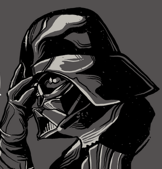 Очень краткая рецензия на Star Wars эпизод 7 [возможны спойлеры в комментариях]. - Изображение 1